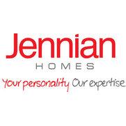 Jennian Homes Wellington's photo