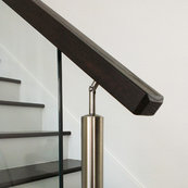 HSP Houston Stair Parts