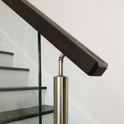 HSP Houston Stair Parts's photo