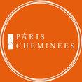 Photo de profil de Paris Cheminées