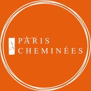Photo de Paris Cheminées
