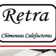 Foto de Retra Chimeneas calefactoras