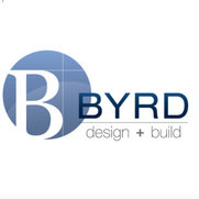 Byrd Design and Build's photo