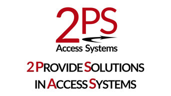 Sistemas de acceso portátiles
