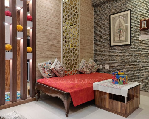 Living Room & Kitchen Decoration - Products
