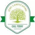 Jems Landscaping's profile photo