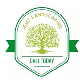 Jems Landscaping's photo