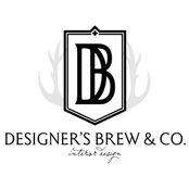 Designer's Brew's photo
