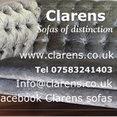 CLARENS sofas of distinction's profile photo