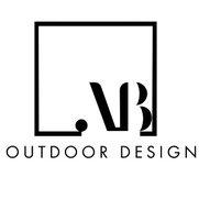 AB Outdoor Design LLC's photo