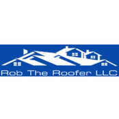 Rob the Roofer LLC's photo