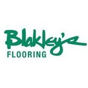 Blakley's Flooring's photo