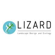 Lizard Landscape Design and Ecology's photo