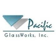 Pacific Glassworks, Inc's photo