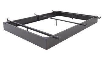 Mantua Metal Bed Base, Queen