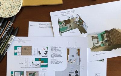 Ликбез: Какие чертежи в проекте — обязательные