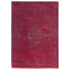 Fading World 8260 Scarlet Rug, 170x240 cm