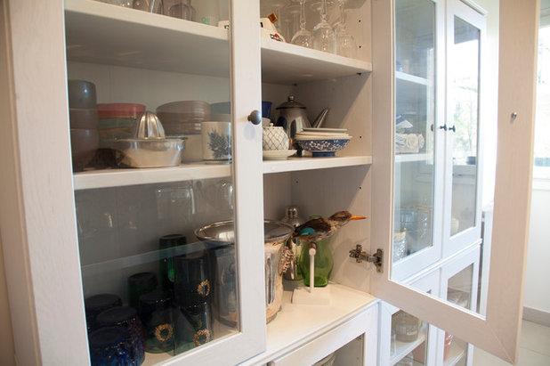 suivez le guide au royaume des objets conteurs. Black Bedroom Furniture Sets. Home Design Ideas