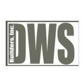 DWS Builders, Inc.'s photo