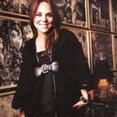 Stephanie Lake, PhD's profile photo