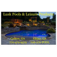 LUSK POOLS & LEISURE PRODUCTS's profile photo