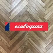 エコロキア株式会社さんの写真