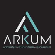 Foto de ARKUM