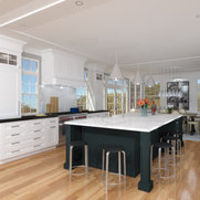 Foto de Wydian Kitchen & Design