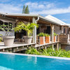 My Houzz: A Tropical Island Family Home