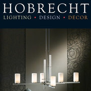 Foto de Hobrecht Lighting Design & Décor