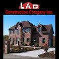 LAD Construction Company Inc.'s profile photo