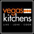 Vegas Kitchens's profile photo