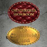 Foto de Chesterfield Showroom España