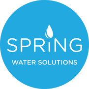 Spring Water Solutions's photo