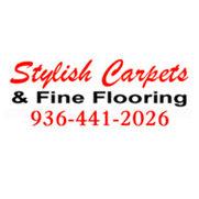 Stylish Carpetsさんの写真