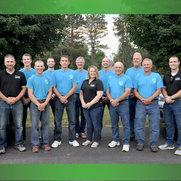 DBC Remodeling & Construction LLC's photo
