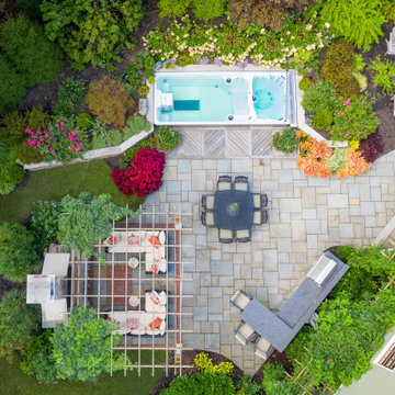 Relax In Style - Franklin Lakes, NJ