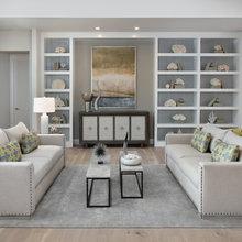 living room fl