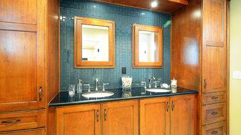 Best 15 Kitchen And Bathroom Designers In Orange City Fl Houzz