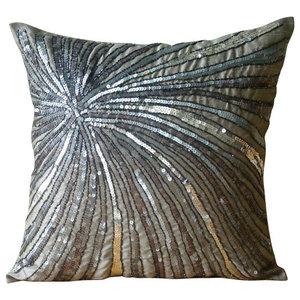 76cb9e01fb5 Brillante Pillow