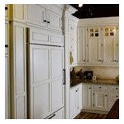 Craig's Cabinets's photo