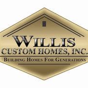 Willis Custom Homes, Inc.'s photo