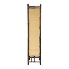 """35"""" Kojima Japanese Bamboo Shoji Lantern"""