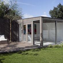 Garden Studio/Summer House