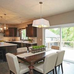 Fieldstone Family Homes Burnsville Mn Us 55337