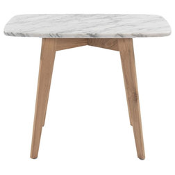 Midcentury Side Tables And End Tables by Homesquare