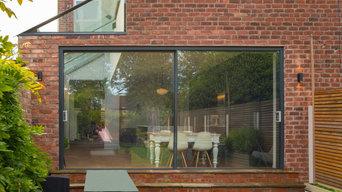 Residential Refurbishments