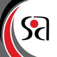 SCD - Design & Construction's profile photo