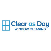 Clear as Day Window Cleaning, LLC's photo