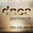dnca architects's profile photo